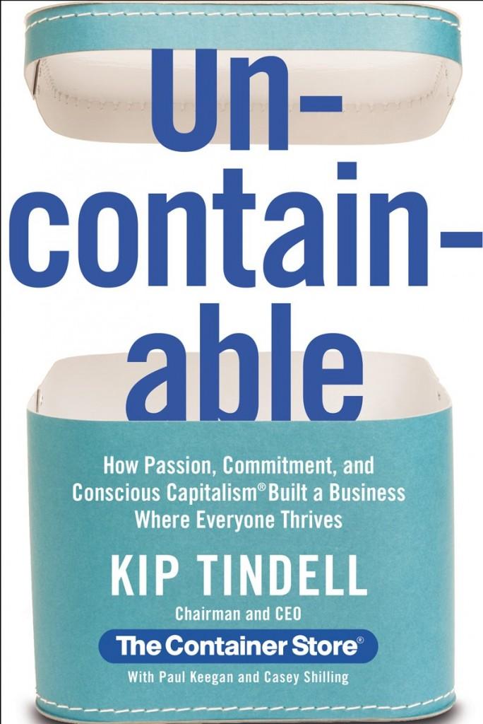 tindelluncontainable-resized