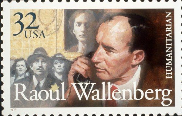 wallenberg diplomat