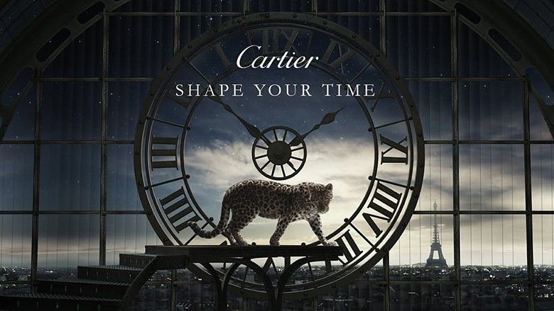 watch-cartiers-shape-your-time-campaign