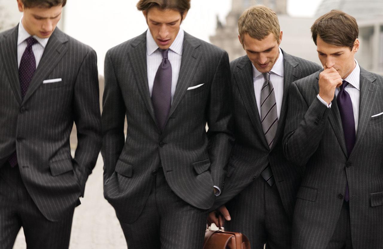 谁是最适合上市的意大利奢侈品牌?