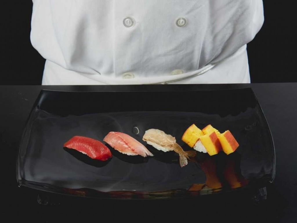 2-sushi-nakazawa