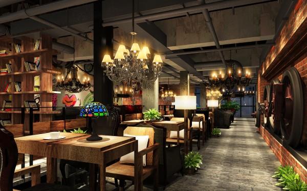 国际连锁咖啡馆在中国发展现状大盘点