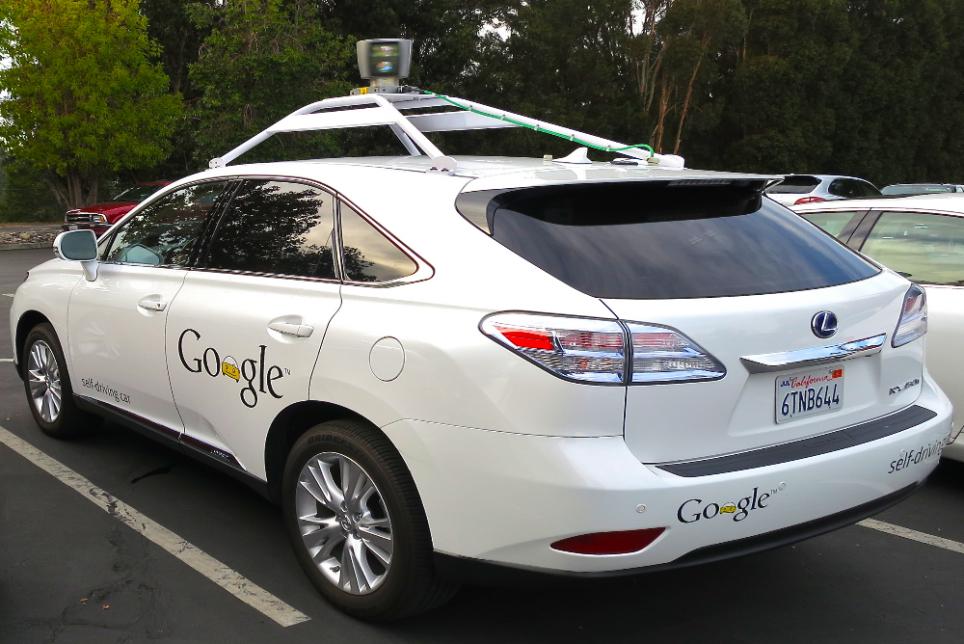 Google-Driverless-Lexus-Test-964x644