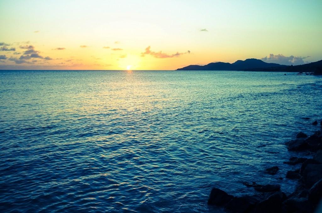 Isla_de_Vieques
