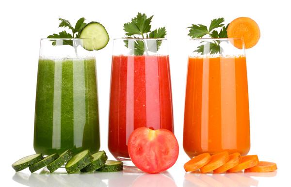 """果汁业内大辩论:经过高压灭菌的果汁,算""""鲜果汁""""吗?"""