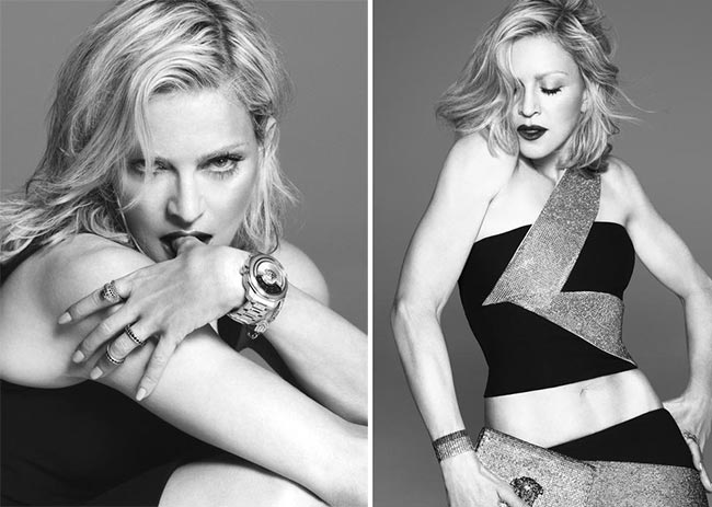 Madonna_for_Versace_spring_2015_campaign1