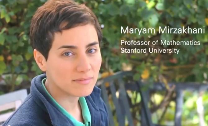 Maryam-Mirzakhani-670x407