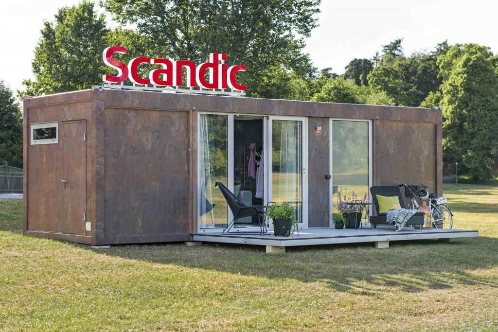 Scandic-To-Go-01