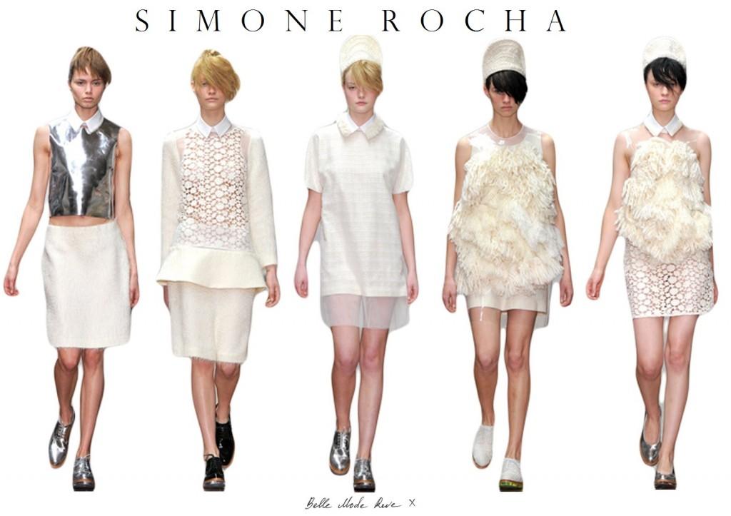 Simone-Rocha