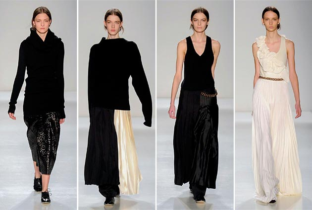 Victoria_Beckham_fall_winter_2014_2015_collection_New_York_Fashion_Week8