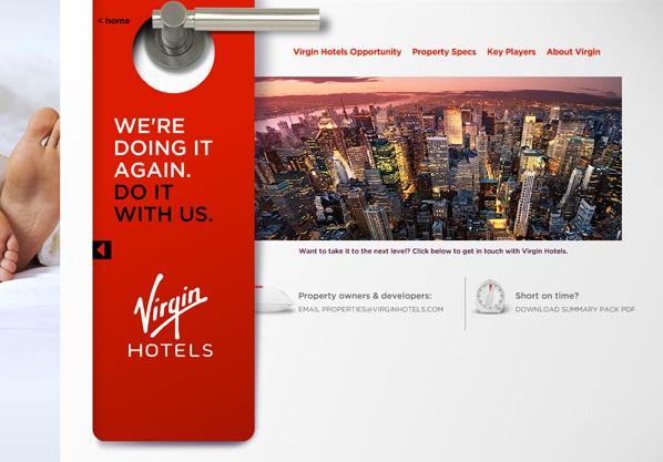 Virgin-Hotels