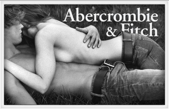abercrombieskinny