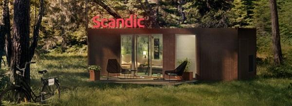 bloggrunda-scandic-to-go02-husligheter