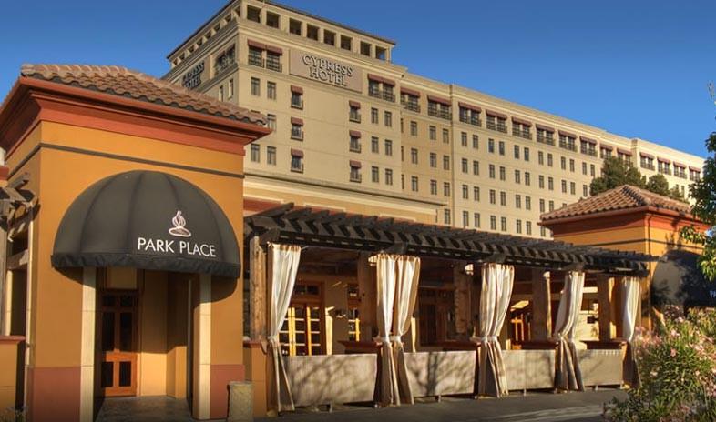 cypress_hotel_a_kimpton_hotel_meetings_a