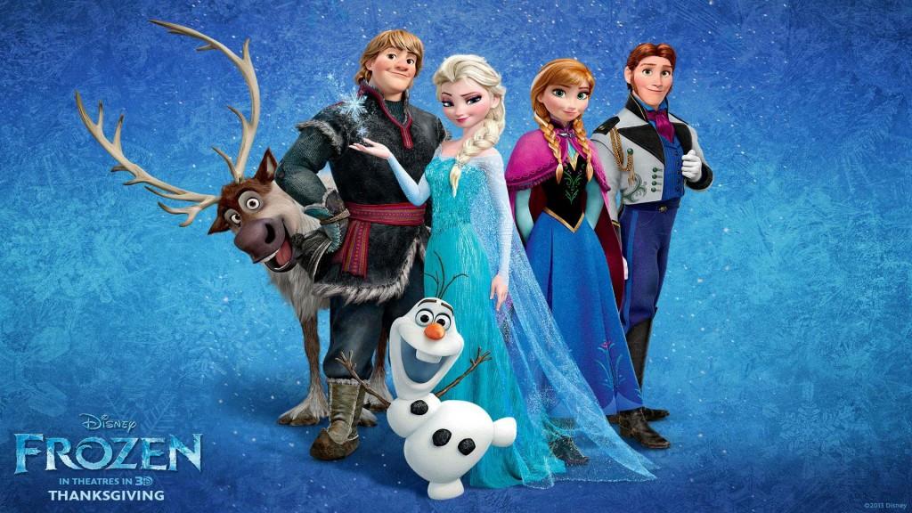 disney-Frozen-Movie-Group-HD-Wallpaper