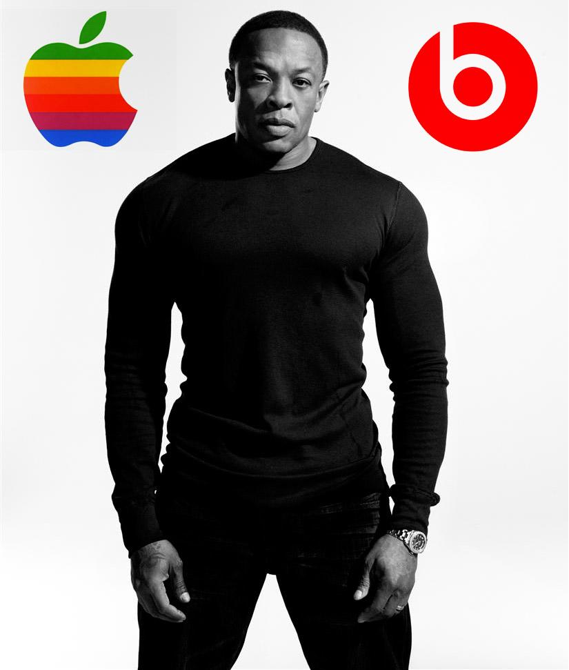 dr-dre-billionaire-apple-beats