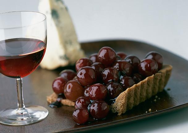 eight-great-tips-wine-pairing_608