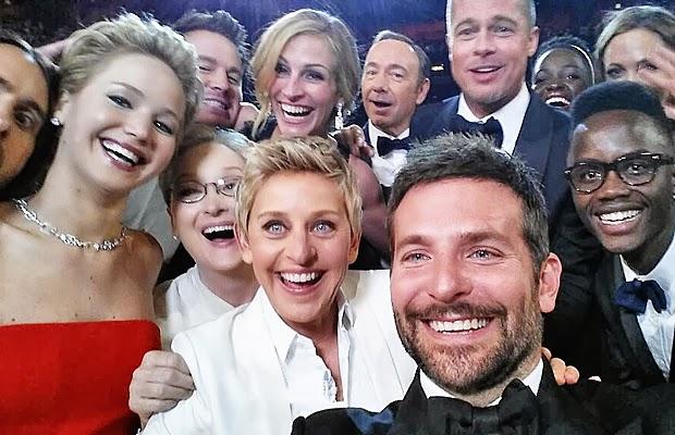 ellen-degeneres-oscar-2014-selfie-twitter-2