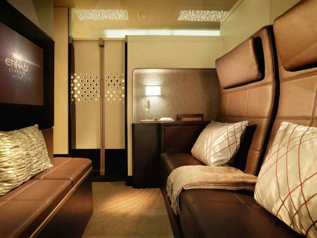 etihad-unveiled-a-20000-flying-apartment