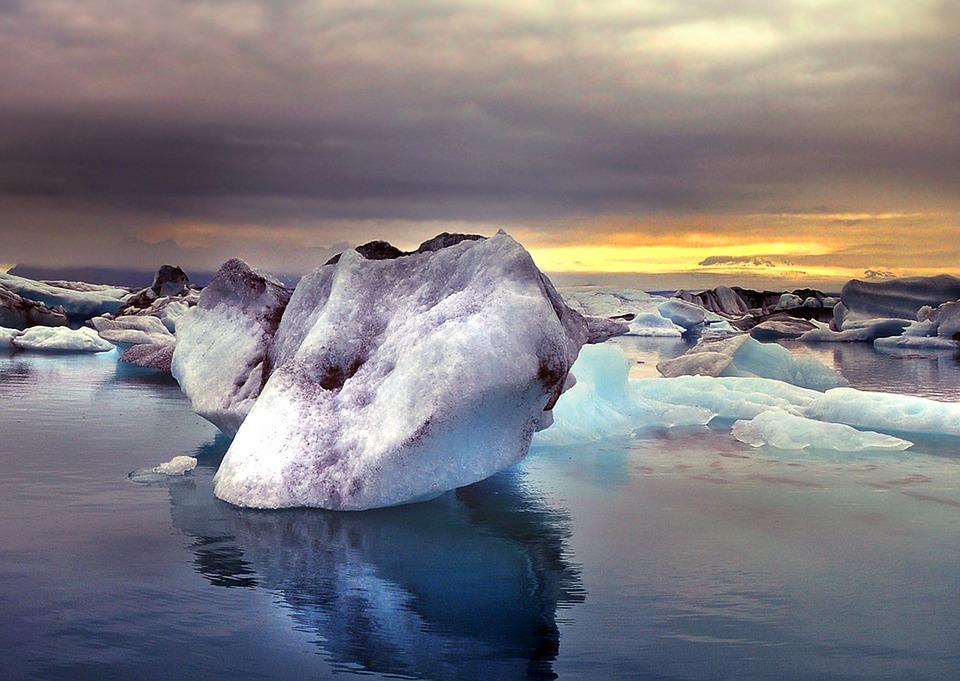冰岛,此生必去的24个理由