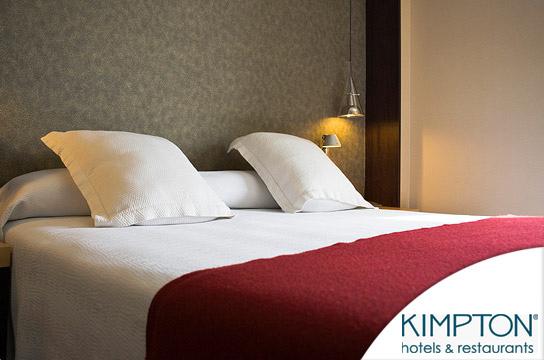 kimpton-img