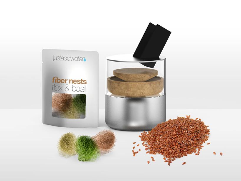 koz-susani-design-justaddwater-nutrition-ecosystem-designboom-12