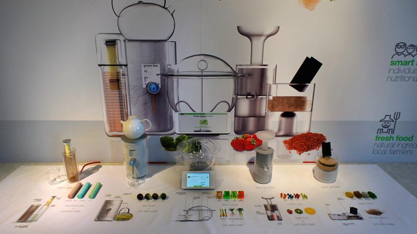 koz-susani-design-justaddwater-nutrition-ecosystem-designboom-14