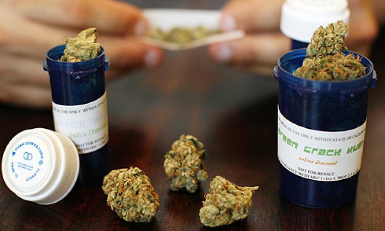 long-beach-medical-marijuana-750x450