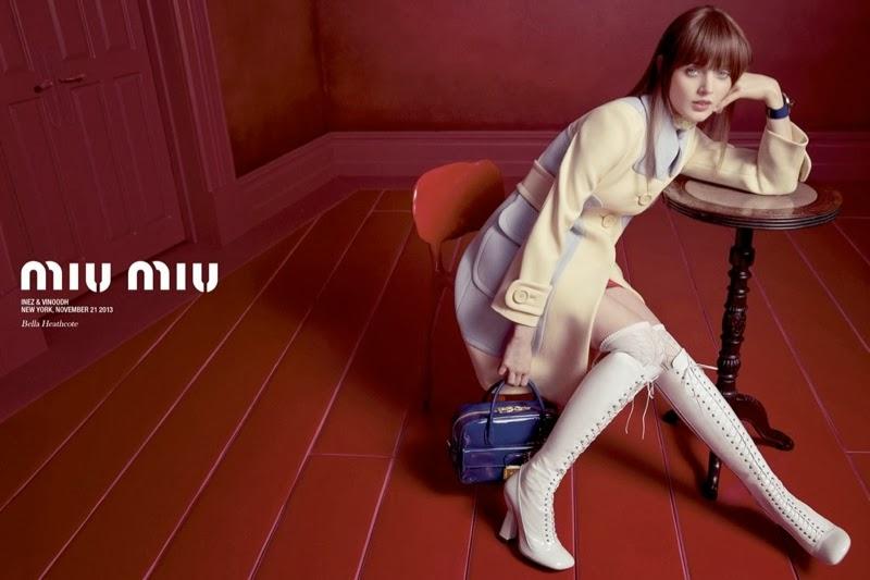 miu_miu_ad_campaign_advertising_spring_summer_2014_02