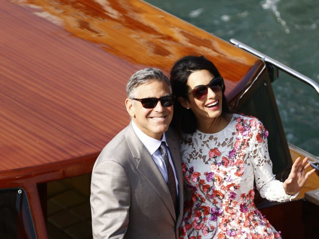 perpetual-bachelor-george-clooney-finally-tied-the-knot-and-the-world-fell-in-love-with-his-wife-amal-alamuddin-a-renowned-human-rights-lawyer