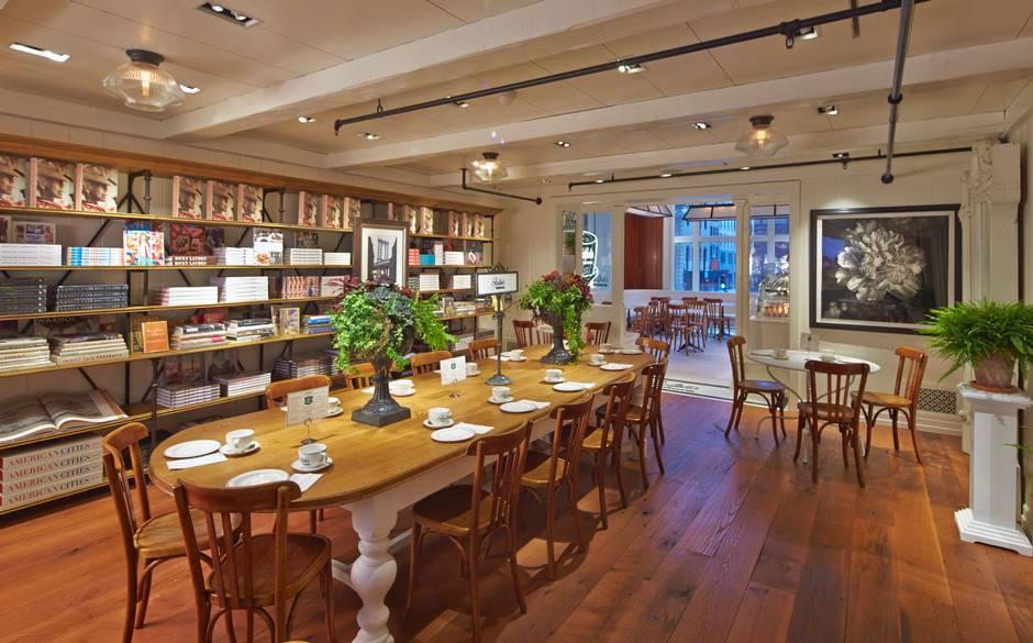 ralph-lauren-coffee-shop-1