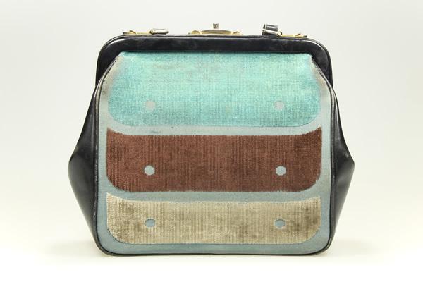roberta-di-camerino 1950 bag