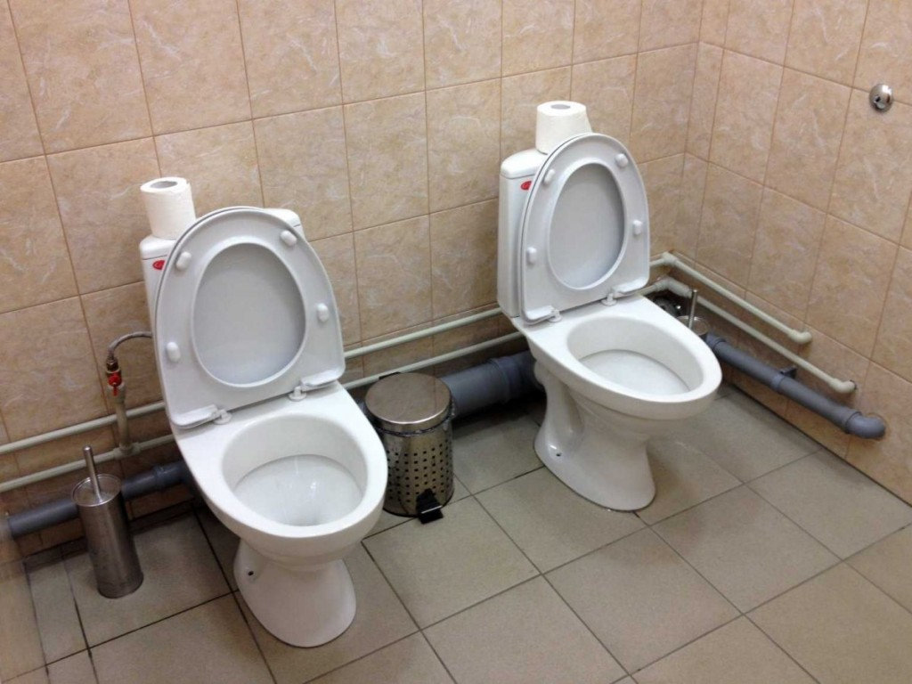 russia-spent-50-billion-on-the-olympics-and-still-couldnt-build-a-proper-bathroom
