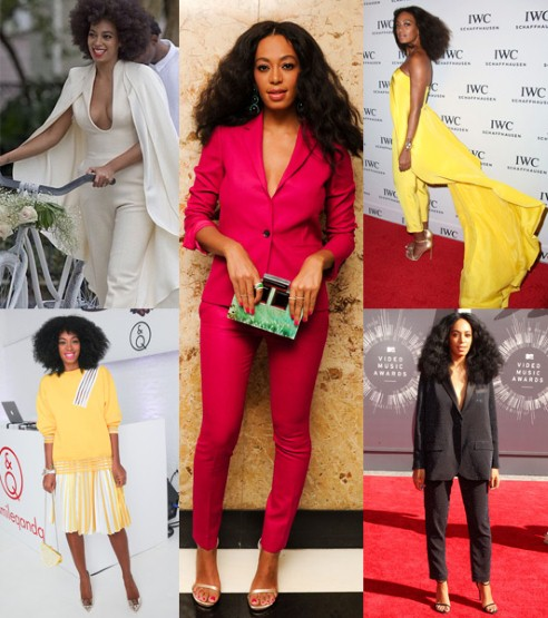 solangeknowles_3132964a