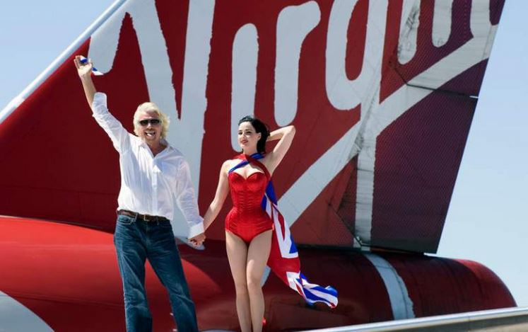 virgin-group-to-launch-new-cruise-line-based-in-south-florida