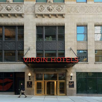virgin-hotel-chicago-400xx2172-2172-0-0