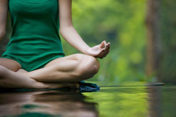 以瑜伽之旅为代表的养生旅游大热,亚太市场增长最快