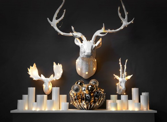z-gallerie-holiday-decor-580x425