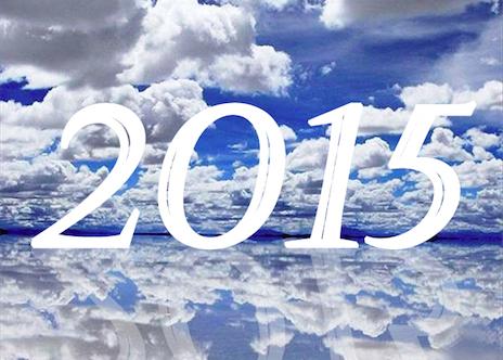 一个70后射手座的自我颠覆之路-《华丽志》创始人的新年感言