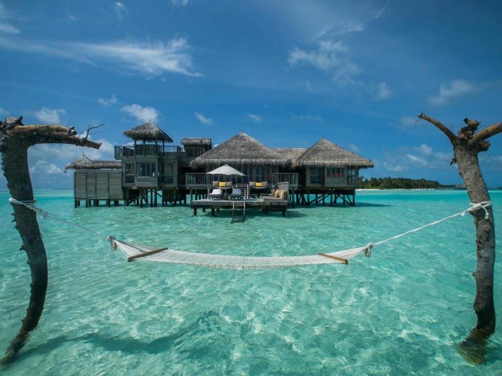 1-gili-lankanfushi-maldives-lankanfushi-maldives