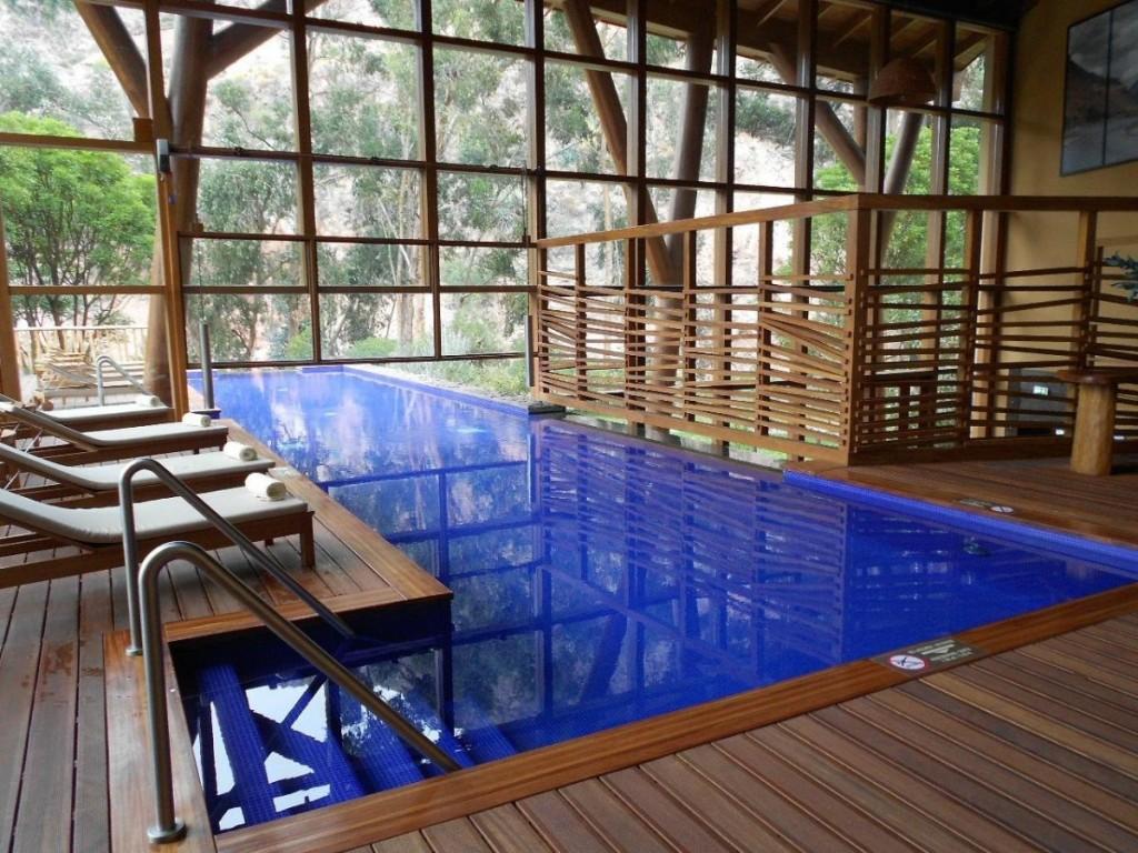 10-tambo-del-inka-a-luxury-collection-resort-and-spa-urubamba-peru