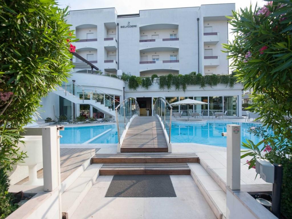 11-hotel-belvedere-riccione-italy
