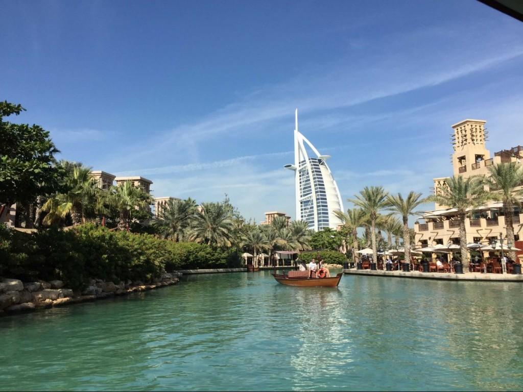 13-dar-al-masyaf-at-madinat-jumeirah-dubai-united-arab-emirates