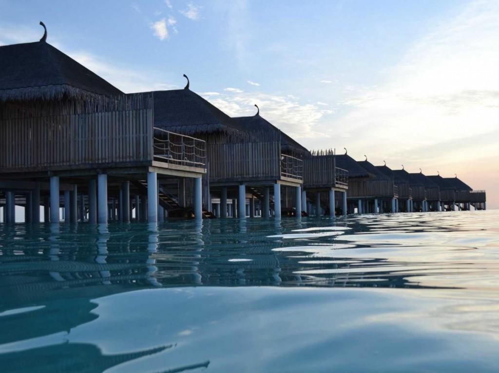 15-constance-moofushi-moofushi-island-maldives