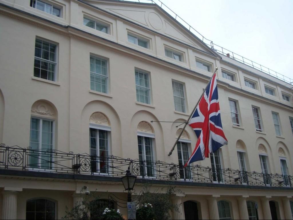 20-haymarket-hotel-london-england