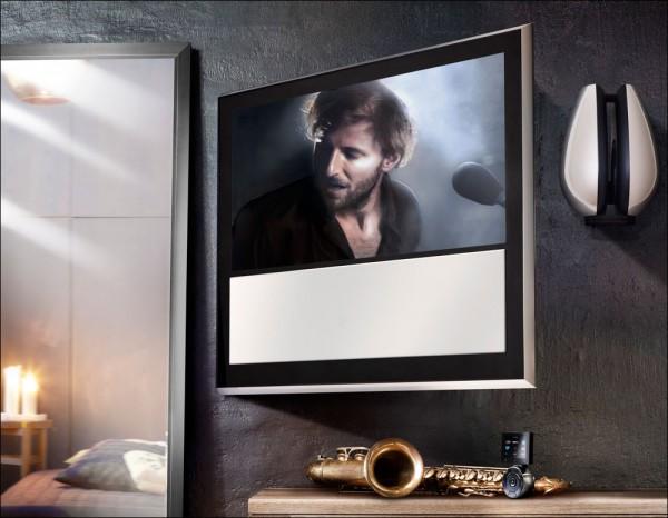 丹麦著名音响品牌 Bang & Olufsen 寻求出售
