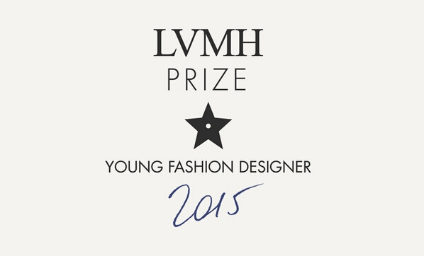 LVMH 青年设计师大奖赛第二季正式启动