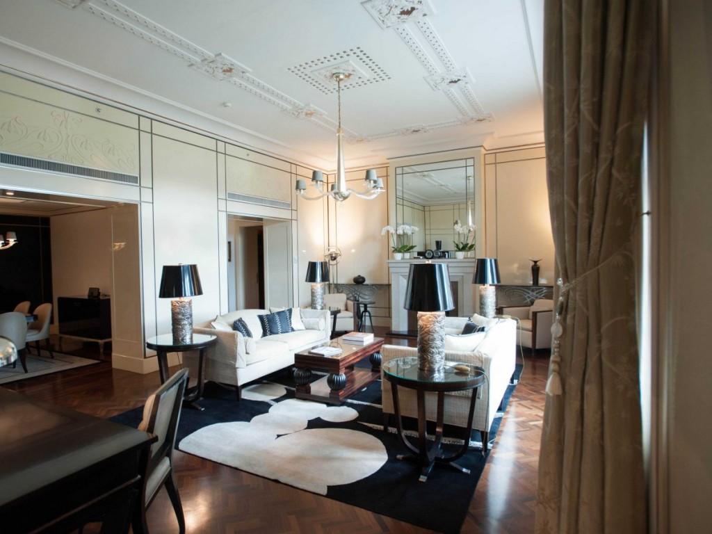 4-four-seasons-hotel-gresham-palace-budapest-hungary