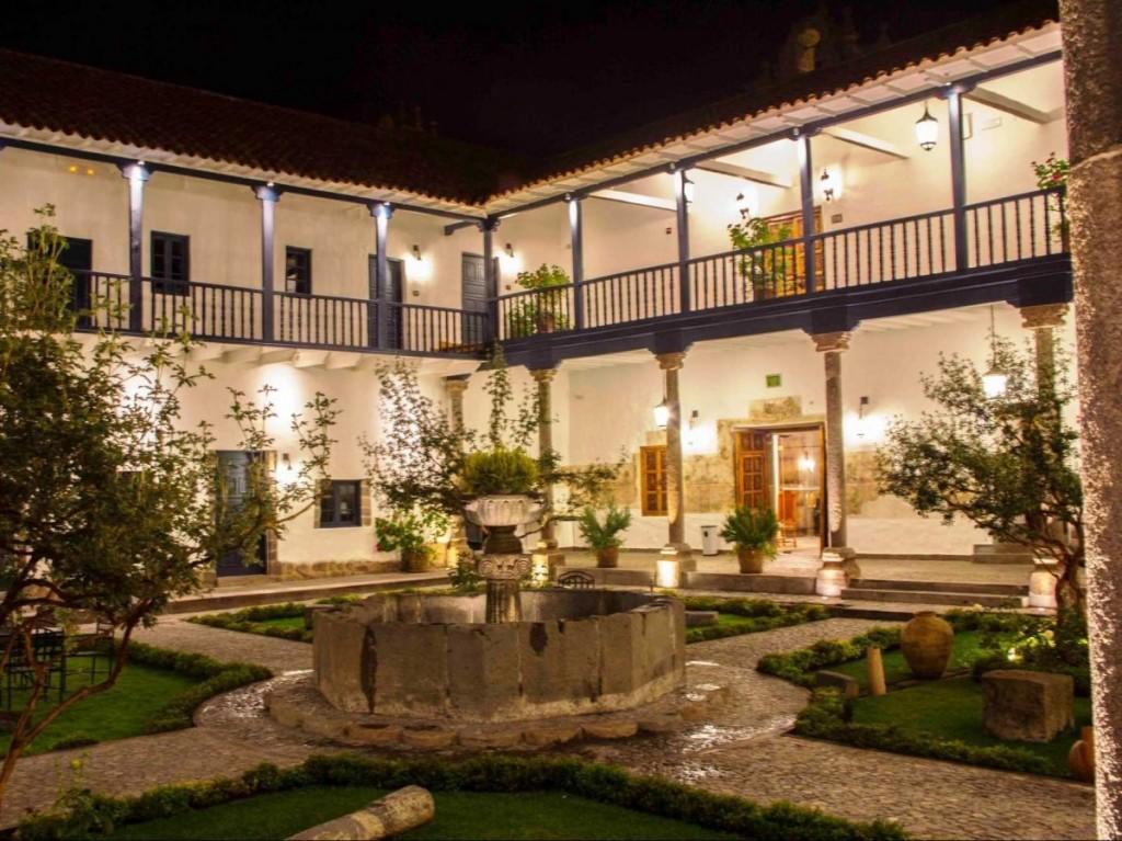 5-belmond-palacio-nazarenas-cusco-peru