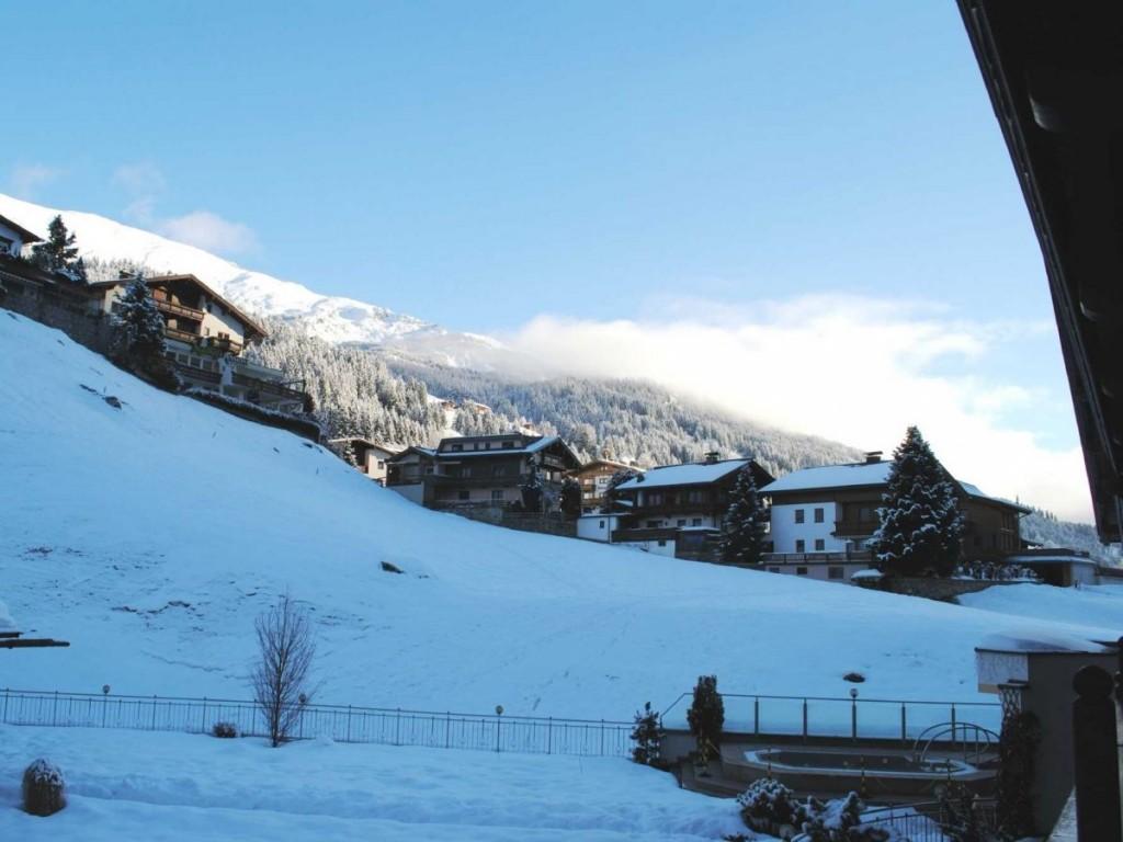 7-hotel-alpin-spa-tuxerhof-tux-austria